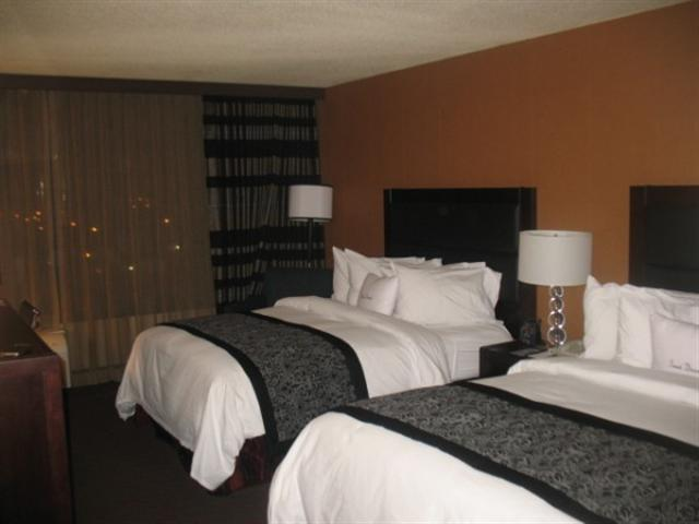 Doubletree Cleveland (Small)