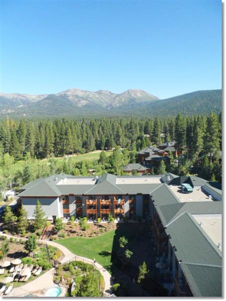 Hyatt Regency Lake Tahoe Review (Medium)