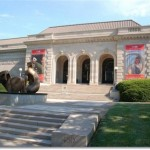 Columbus Museum of Art (Small)
