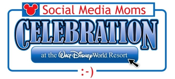 Disney Social Media Moms