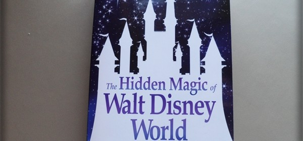 Hidden Magic of Disney