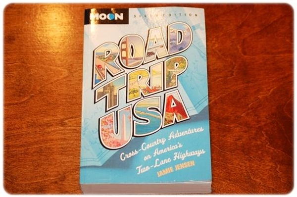 book report road trip And when you're ready to book,  at tripadvisor, we believe in the power of travel — and in helping you make the most of every trip.