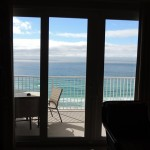 Laketown-Wharf-Resort-Room-View