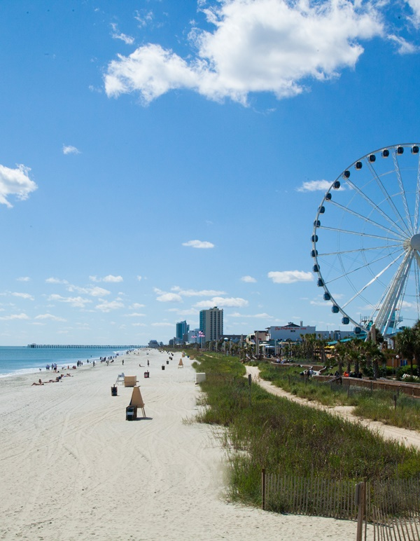 2 wired 2 tired travels allegiant air offers affordable for Inexpensive romantic getaways in south carolina