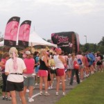 Susan-G-Komen-For-The-Cure-Medium-Featured
