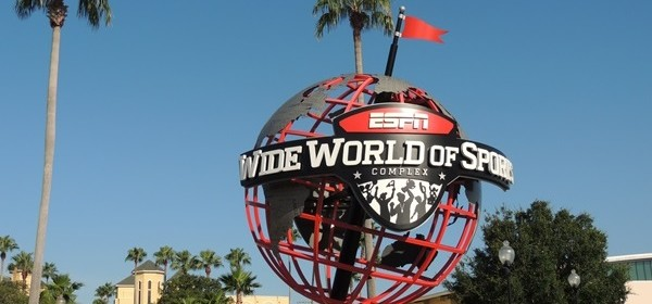 ESPN-Wide-World-Of-Sports-Globe