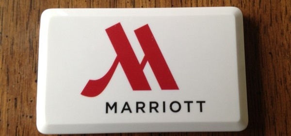 Marriott-New-Logo