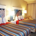 Cedar-Point-Hotel-Breakers-Room